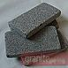 Granite Paver Samples